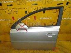 Дверь боковая Opel Signum Z03 Фото 2