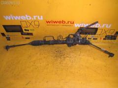 Рулевая рейка MITSUBISHI RVR N64W 4G64