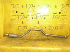 Глушитель HONDA ODYSSEY RA6 F23A