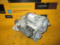 Стартер TOYOTA IPSUM SXM10G 3S-FE 28100-74250
