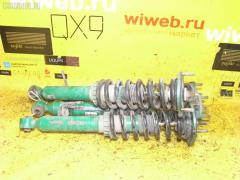 Стойка амортизатора TOYOTA ARISTO JZS160 2JZ-GE