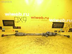 Рулевая рейка MAZDA AZ WAGON MD11S F6AT