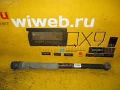 Амортизатор HONDA FIT GD1 52610-SAA-N010-M1 Заднее