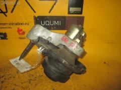 Подушка двигателя HONDA MOBILIO GB1 L15A Переднее Правое
