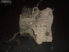 КПП автоматическая NISSAN BLUEBIRD SYLPHY FG10 QG15DE