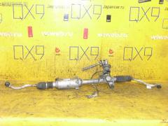 Рулевая рейка HONDA ACCORD CL7 K20A