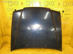 Капот на Toyota Crown JZS155 53301-30280