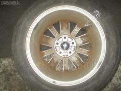Диск литой R16 R16/5-112/7J/ET+45 7J ET+45 VOLKSWAGEN