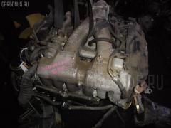 Двигатель TOYOTA PROGRES JCG10 1JZ-FSE