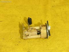 Бензонасос TOYOTA CAMRY ACV30 2AZ-FE 77020-33110