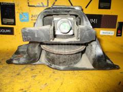 Подушка двигателя NISSAN MARCH AK12 CR12DE Переднее Правое