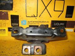 Подушка двигателя MAZDA CAPELLA WAGON GW8W FP-DE Переднее Правое