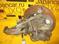 Ступица NISSAN FUGA PY50 VQ35DE Переднее Правое
