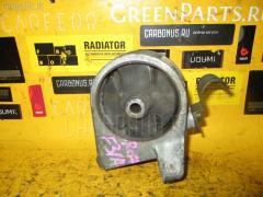 Подушка двигателя Mitsubishi Diamante F31A 6G73 Фото 2
