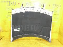 Капот MERCEDES-BENZ C-CLASS W202.020 WDB2020202F135420