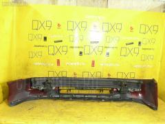 Бампер HONDA ACCORD WAGON CF2 045-405 Переднее