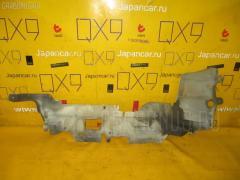 Защита двигателя HONDA ORTHIA EL3 B20B Переднее