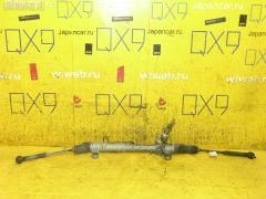 Рулевая рейка TOYOTA AVENSIS AZT250 1AZ-FSE