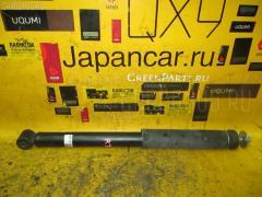 Амортизатор HONDA FIT GD1 52610-SAA-J120-M1 Заднее