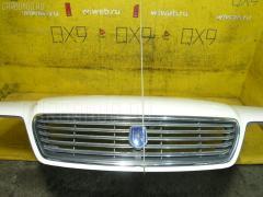 Капот TOYOTA MARK II JZX100