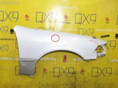 Крыло переднее TOYOTA MARK II JZX100 Правое