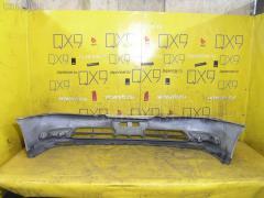 Бампер TOYOTA CRESTA GX100 22-260 52119-2A010/20 Переднее