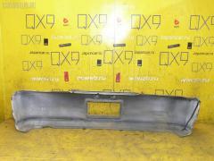Бампер TOYOTA CRESTA GX100 52159-22650 Заднее
