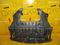 Защита двигателя TOYOTA GX100 1G-FE 51444-22290 Переднее