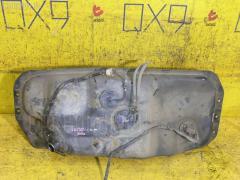 Бак топливный на Toyota Hilux Surf LN130 2L-TE Фото 2