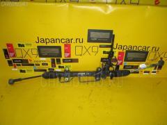 Рулевая рейка MITSUBISHI DELICA SPACEGEAR PA5W 4D56