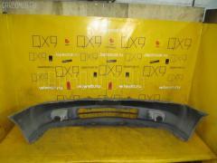 Бампер HONDA SABER UA4 R9569 Переднее