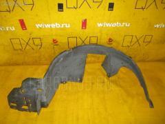 Подкрылок HONDA INSIGHT ZE2 LDA Переднее Левое