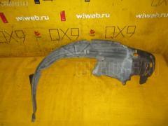 Подкрылок HONDA SABER UA4 J25A Переднее Правое