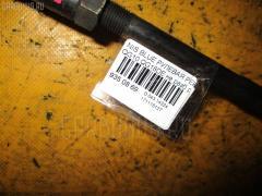 Рулевая рейка Nissan Bluebird sylphy QG10 QG18DE Фото 3