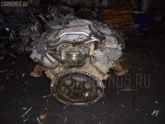 Двигатель на Mercedes-Benz E-Class W210.061 112.911