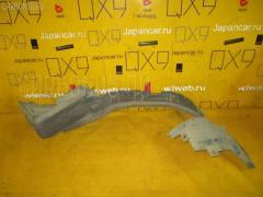 Подкрылок MERCEDES-BENZ E-CLASS W210 A2106989530 Переднее Левое