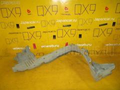 Подкрылок MERCEDES-BENZ E-CLASS W210 A2106988430 Переднее Правое