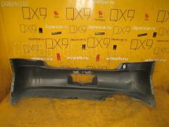 Бампер NISSAN SKYLINE V35 85022-AC740 Заднее