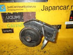 Подушка двигателя SUZUKI KEI HN22S K6A Переднее Правое
