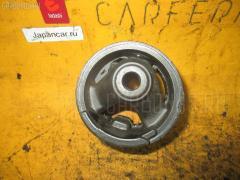 Подушка двигателя TOYOTA ST191 3S-FE RBI 12372-16351 Переднее Левое
