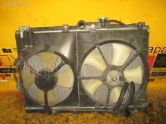 Радиатор ДВС HONDA ODYSSEY RA3 F23A