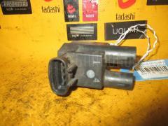 Катушка зажигания TOYOTA CALDINA ST191G 3S-FE 90919-02217
