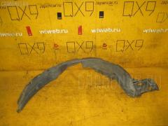 Подкрылок HONDA STEPWGN RF3 K20A 74101-S7S Переднее Правое
