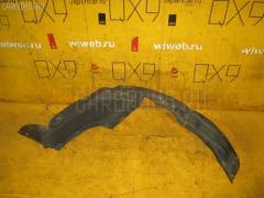 Подкрылок MITSUBISHI COLT Z21A 4A90 MR488991 Переднее Левое