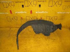 Подкрылок SUBARU IMPREZA WAGON GG3 EJ15 Переднее Правое