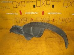 Подкрылок SUBARU IMPREZA WAGON GG2 EJ15 59110 FE051 Переднее Левое