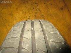 Автошина легковая летняя EFFICIENT GRIP ECO EG01 165/70R14 GOODYEAR