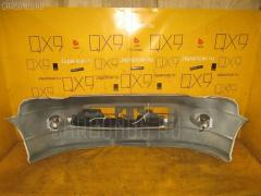 Бампер HONDA S-MX RH1 114-22342 Переднее