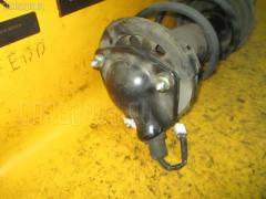 Стойка амортизатора TOYOTA IPSUM ACM21W 2AZ-FE Переднее Левое