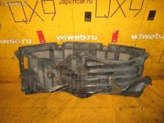 Защита двигателя TOYOTA CHASER GX100 1G-FE 51441-22290 Переднее